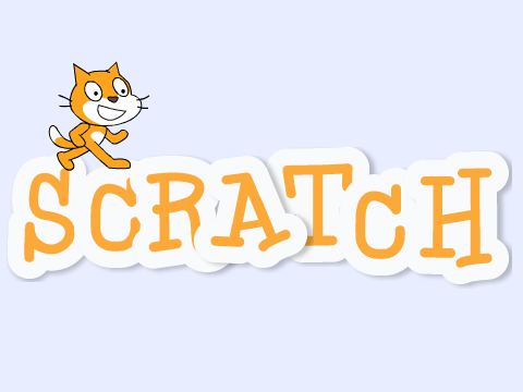 Scratch离线版安装教程